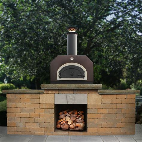 17 best images about nicolock fireplaces pits on