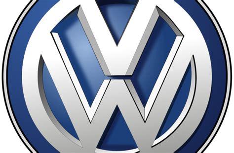 volkswagen logo 2017 png vw das auto volkswagen logo image car company symbol audi