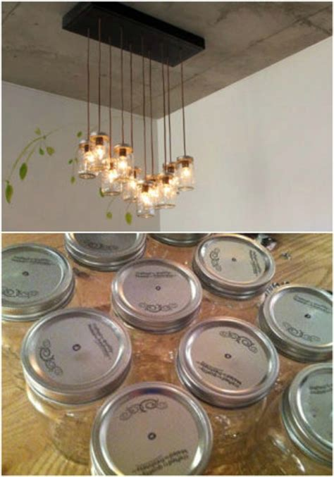 50 brilliantly decorative mason jar home decorating 50 brilliantly decorative mason jar home decorating