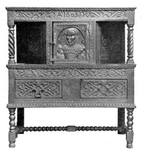 Cupboard Etymology Carving Definition Etymology And Usage Exles And