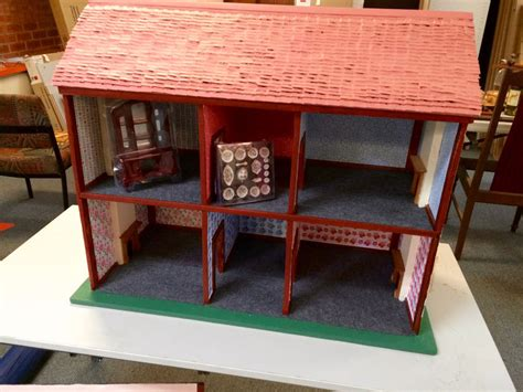 doll house perth roleystone spring market 2016 perth