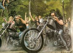 1000 images about david mann biker made by 1000 images about artist david mann on david mann motorcycle and biography