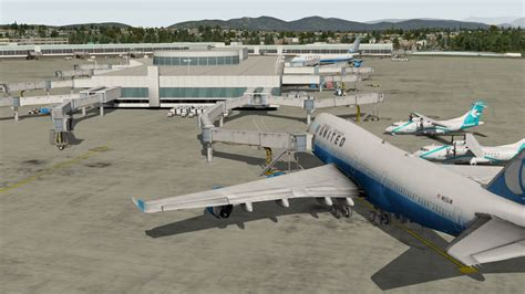 flags of the world x plane download x plane 10 pc jeux torrents
