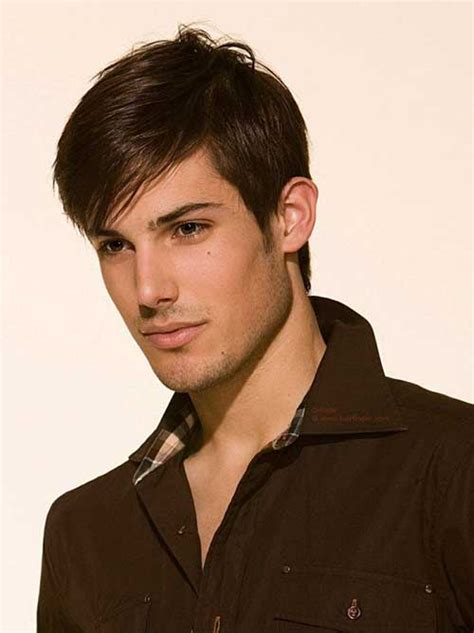 mens aports hair cuts 2015 35 mens hairstyles 2015 2016 mens hairstyles 2017