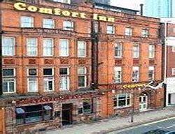 Comfort Inn Birmingham by Hotel Comfort Inn Birmingham Birmingham Birmingham