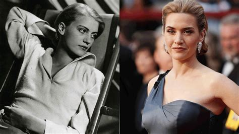 kate winslet stars in the highly anticipated film steve kate winslet to star in lee miller film movie news sbs