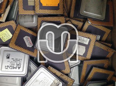 Aluschrott Kg Preis by Computerschrott Ankaud Preise Elektronikschrott Recycling