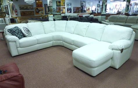 Bonded Leather Couches For Sale by 21 Best Ideas White Sectional Sofa For Sale Sofa Ideas