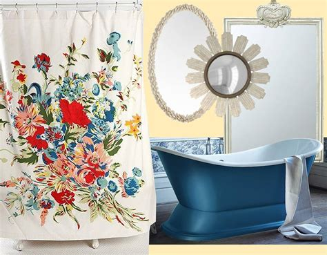shower curtains for kids bathrooms 48 trending kid s shower curtains you can t resist buying