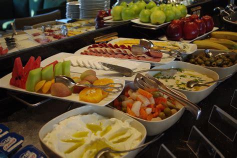 for buffets file buffet brekafast 5078306699 jpg wikimedia commons