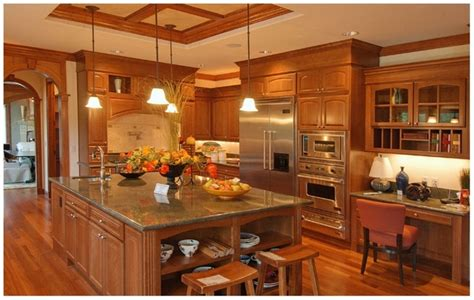 Average Cost Of Ikea Kitchen Cabinets by Kitchen Ideas Categories Kitchen Cabinet Painting Ideas