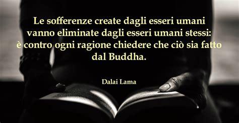 illuminazione buddista illuminazione spirituale buddista protezioneazienda