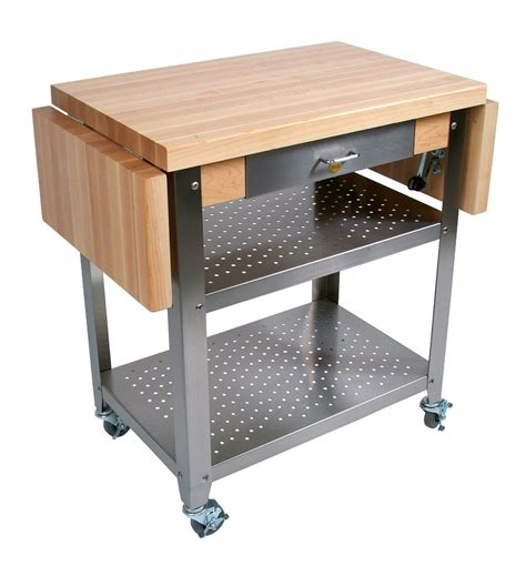 Butcher Tables Kitchen Butcher Block Cart 100 Butcher Dining Table Singapore Bar Table Dining Table O Product Boos