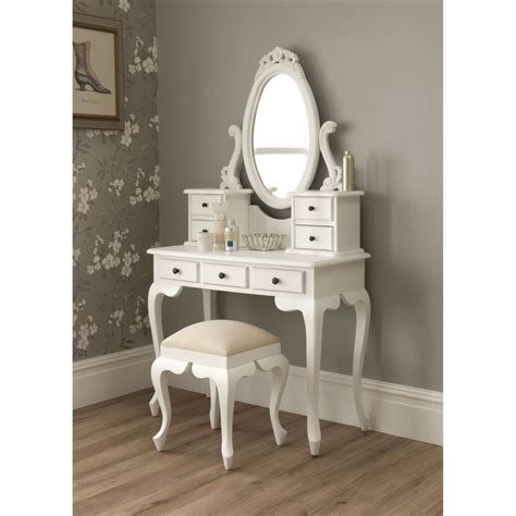 bedroom vanity white bedroom luxurious white makeup vanity with drawers for