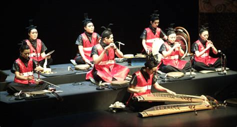 dance music korea image gallery korean traditional music
