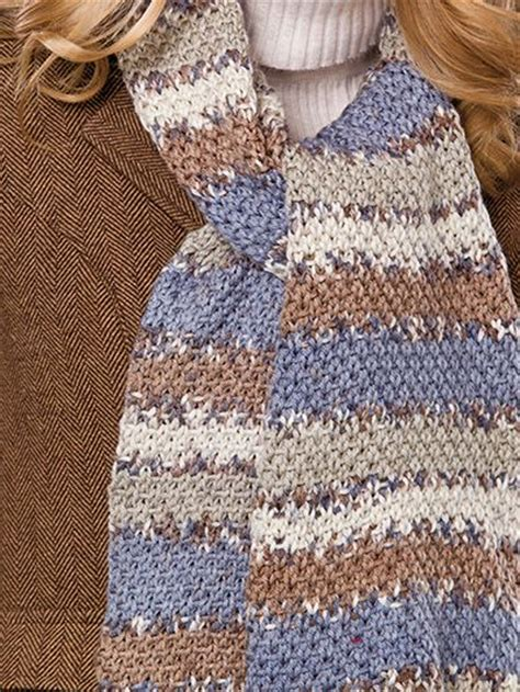 knit and crochet now patterns 17 best images about knit and crochet now free knit