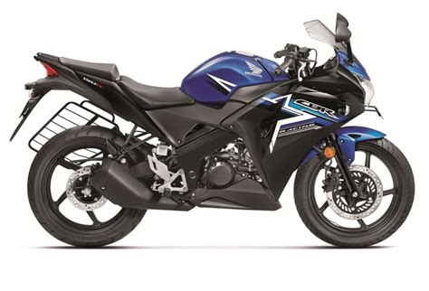honda cbr 150 price in india graphics galore 2015 honda cbr 250r and cbr 150r
