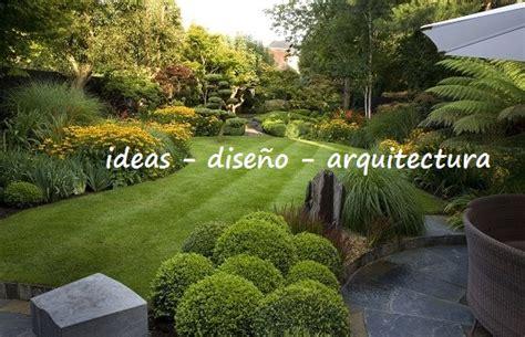 imagenes de jardines con gramineas proyectos idea jardines mantenimiento y control de plagas