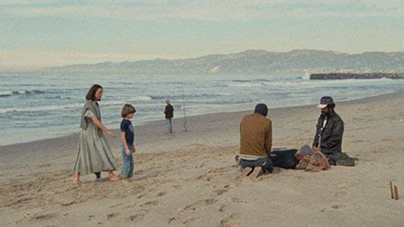 agnes varda from here to there documenteur 1981 the criterion collection