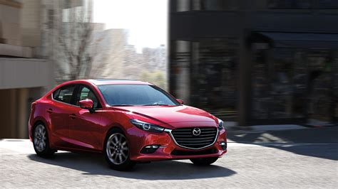 mazda car deals mazda lease deals ny lamoureph