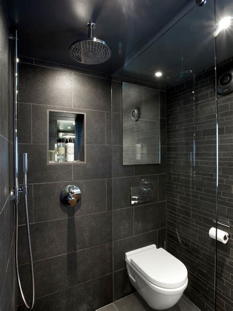 Wet Room Bathroom Design | wet rooms for small bathrooms joy studio design gallery