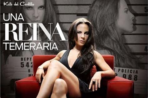 la reina del sur ver la reina del sur capitulo 55 video completo telenovela capitulo online