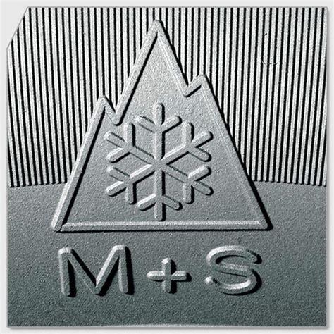 neumaticos de invierno y cadenas 191 qu 233 es mejor neum 225 ticos de invierno o cadenas te lo
