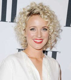 permed hairstyles for women 65 1000 ideas about short permed hair on pinterest curly