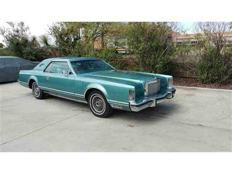 lincoln classifieds classifieds for 1979 lincoln v 22 available