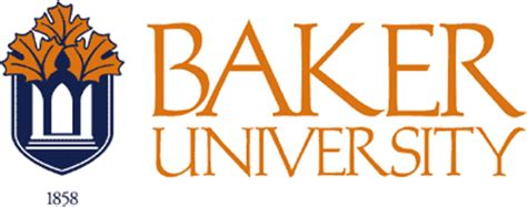 Baker College 5 Year Mba by National Application Center Cus Tours Baker