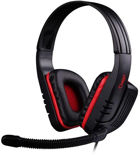 Headset Sades 711 sades gaming headset chopper 40mm sa 711 shop13 gr