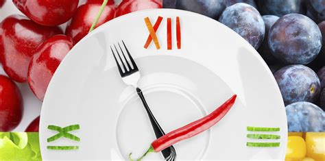 What Do You Eat On A Date by The Hunger Scale Mindful For Weight Loss