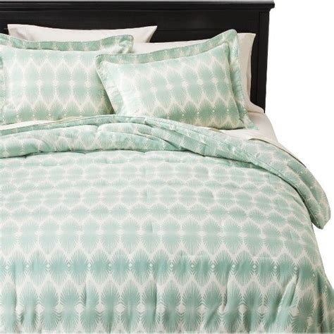 bed sheets at target nate berkus inuit comforter set bedrooms pinterest