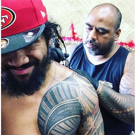 the usos tattoo 295 best the usos images on professional