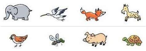 imagenes animales oviparos y viviparos animales viviparos y oviparos para colorear buscar con