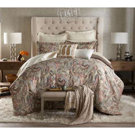 metallic comforter set grand resort 3 pc comforter set reflections metallic