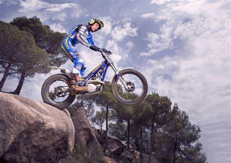 Trial Motorräder 2015 by Sherco Trial Action 2015 Motorrad Fotos Motorrad Bilder