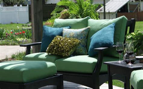 breezesta outdoor furniture breezesta outdoor furniture gallery