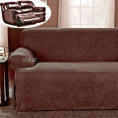 high end sleeper sofa superbfurnishings