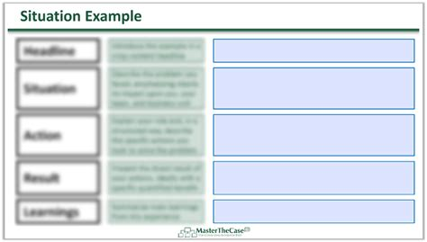 situation report template response coordinator fit situation exle response template