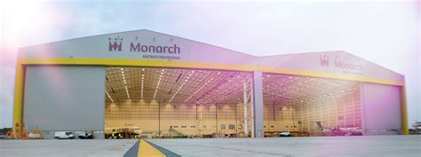 monarch gains freighter maintenance contract  cygnus