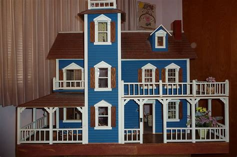 victorian style doll houses victorian doll house