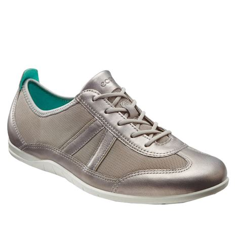ecco shoes womens c ecco 230723 bluma womens casual shoe from shoes by mail