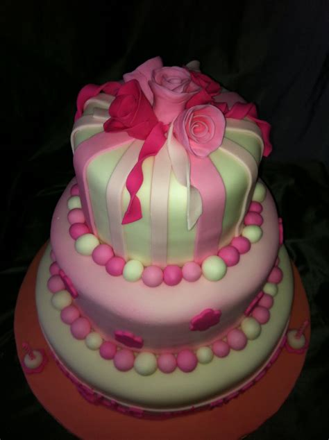jocelyn s wedding cakes and more 3 tiered cake 1st birthday cake twins birthday cake