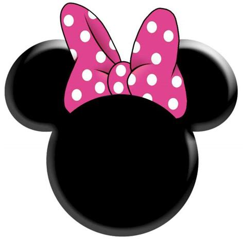 minnie mouse clipart 73 free minnie mouse clip cliparting