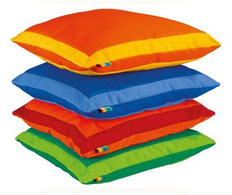 cuscino grande cuscino grande bicolore 60x60 linea morbido pulcinodoro it