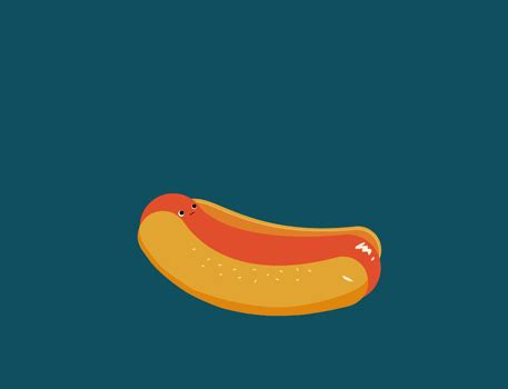 girl hot dog gif hot dogs gif animated pics best animations