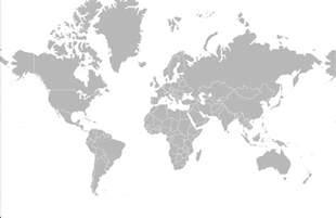 Printable Maps Of The World by Printable Blank World Map Free Printable Maps
