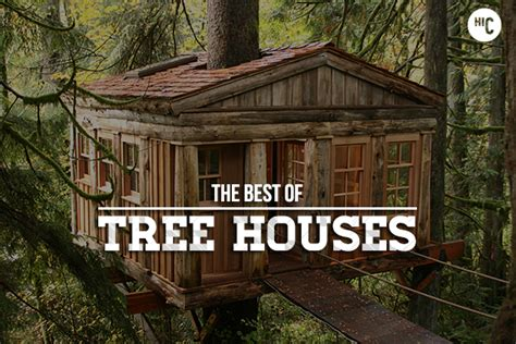 best tree houses forever young the 18 greatest tree houses for adults hiconsumption