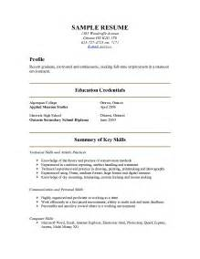 Samples Resume Pdf resume summary example samples pdf resume examples example pdf samples